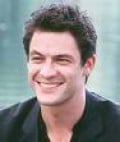 Jimmy McNulty, played by Dominic West
