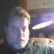 BrianBoru profile image