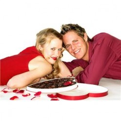 Do you think there would be less divorces if parents were able to choose mates for their children?