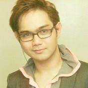 perpetuallearner profile image