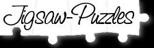 Jigsaw-puzzle.net