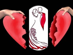 Secret To A Bulletproof Marriage