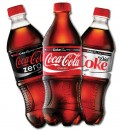 Approx # of 20oz bottles fill one 2 Litre Bottle at a fraction of the cost