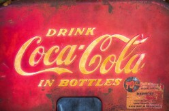 Did COCA COLA Ever Really Have COCAINE?