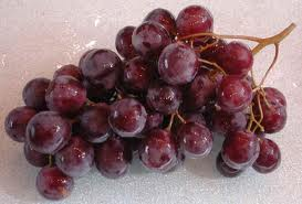 pic of bunch of grapes