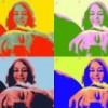 Valeria Saavedra profile image