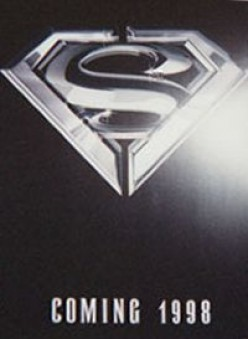 Superman Lives:  The Awesomely Bad Movie That Was Almost Made