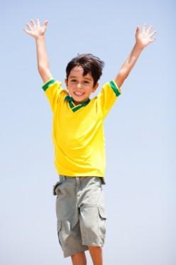 What Influences Child Development?