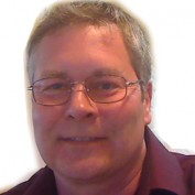 R Pseudomen profile image