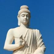 ajmersingh profile image