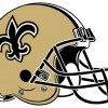 The New Orleans Saints don't look like Saints Anymore
