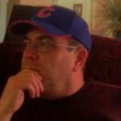 Russell Tuckerton profile image