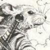 Redwall profile image