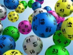 When you purchase a lottery ticket, do you play your numbers or do you quick pick?