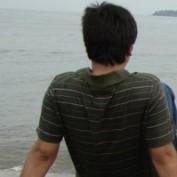 ronakbhatia profile image