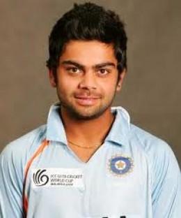 Virat Kohli Is the Greatest ODI Player at Present