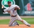 2012 Fantasy Baseball Sleeper Picks