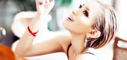Ayumi Hamasaki Album Review: Party Queen