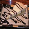 Easy Cream Cheese Dessert - Dessert Made with Cream Cheese