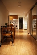 Living Small: More Design Ideas for Small Spaces