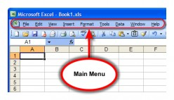 Learn how to program using VBA in Excel