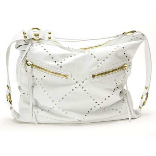 Sydney Large Shoulder Bag