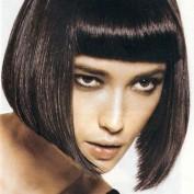 fashion-on profile image