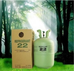 How will the r22 refrigerant phase out impact you?