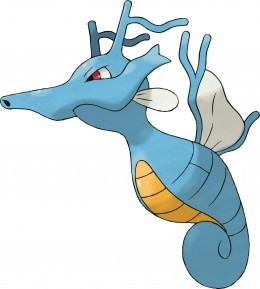 Kingdra hits an impressive 170 base speed in the rain when it has the Swift Swim ability