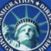 immigrationdirect profile image