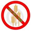 glutenfreekid profile image