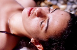 Summer Skin Care - a Guide to Spf