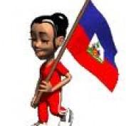 haitianphresh01 profile image