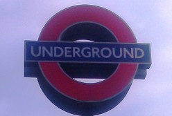 London Underground - Top Tips!