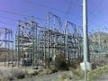 The Future of the Smart Grid - What It Is and What It Means to You