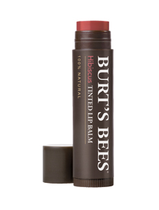 Burt's Bee's Lip Balm