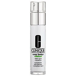 Clinique Dark Spot Remover