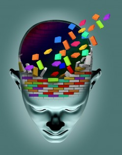 Psychology and Your Memory: A Multiple-Choice Quiz for High School Students and Homeschoolers Preparing for College