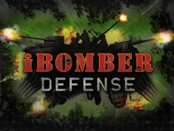 iBomber Defense - Quickplay and Bonus Level Guides Index