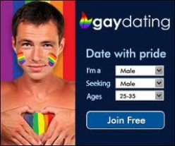 dating game match meetic
