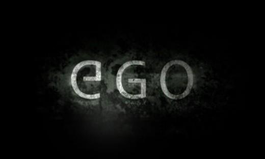 Egoism | The People's Homepage