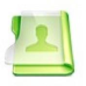 Grace Whites profile image