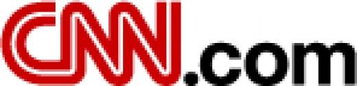 CNN.com Logo