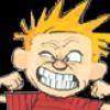 phook profile image