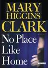 They say there's no place like home -- I'm not quite so sure after reading this book!!