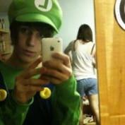 Josh Wilko profile image