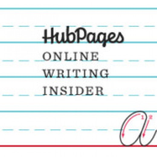 Hub Pages Podcast