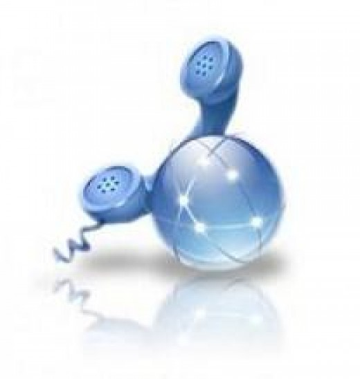 Hurdles in VoIP Standardization