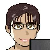 Olivia-O profile image