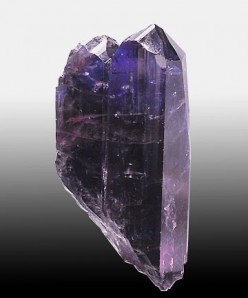 Tanzanite And Its Magical Properties